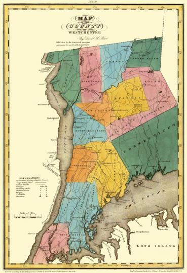 westchester_co_ny_1829_t.jpg